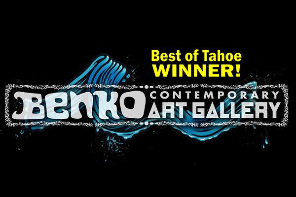Benko Art Gallery
