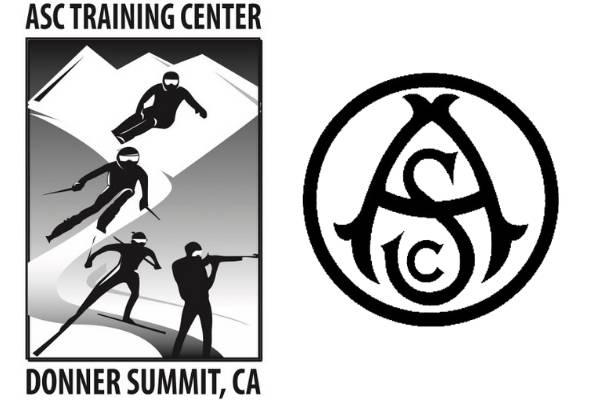 ASC Training Center