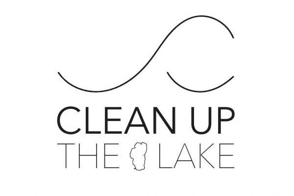 Clean Up The Lake