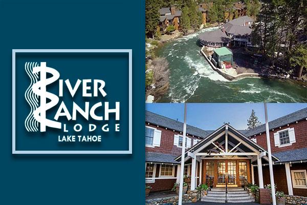 River Ranch Lodge & Restaurant