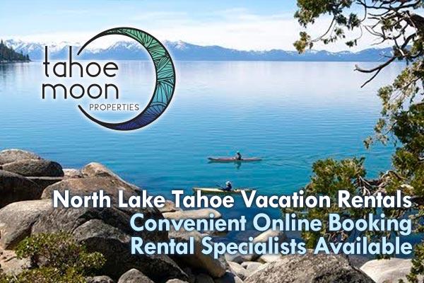 Tahoe Moon Properties