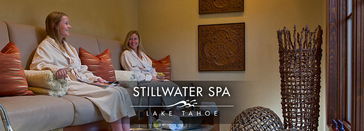 Stillwater Spa & Salon