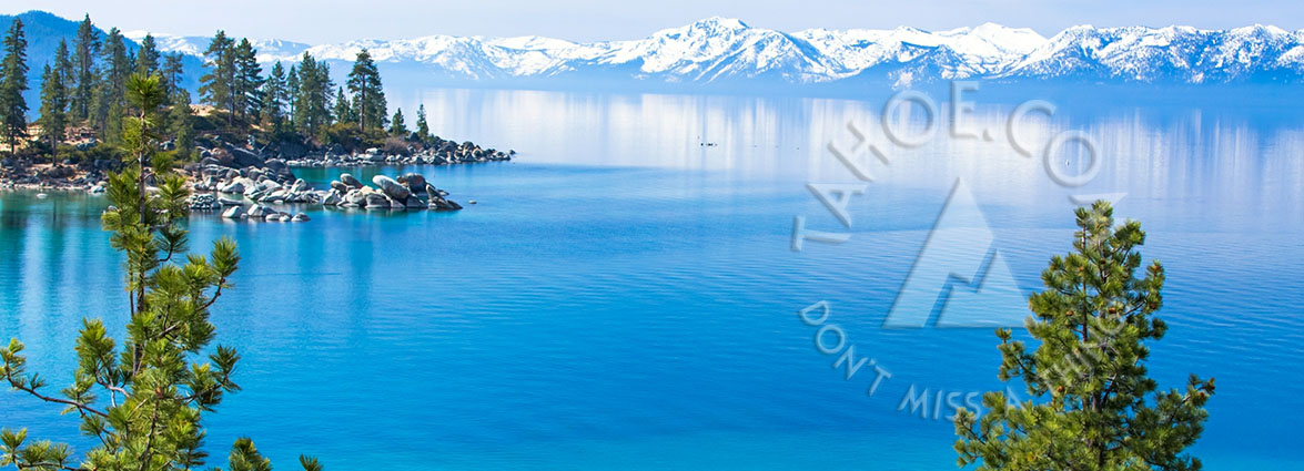 AAUW - South Lake Tahoe