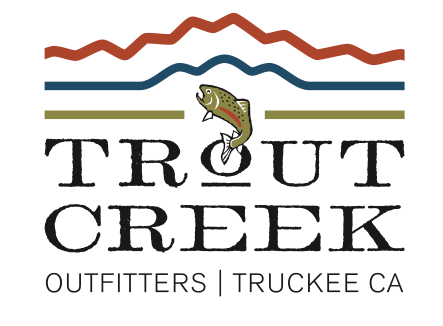 Trout Creek Outfitters, TCO Fishing Report May 21st 2021