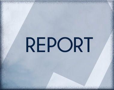 Mile High Fishing, Fishing Report - September 6