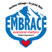 Embrace Incline - Community Resource Donate