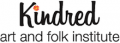 Kindred Art & Folk Institute