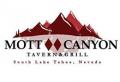 Mott Canyon Tavern & Grill
