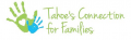 Tahoe's Connection For Families