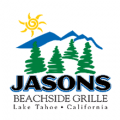 Jason's Beachside Grille
