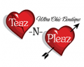 Teaz N Pleaz Ultra Chic Boutique