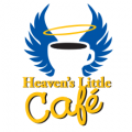 Heaven's Little Café