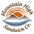 Mountain High Sandwich Co.