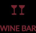 Glasses Wine Bar