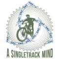 A Singletrack Mind