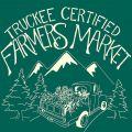 Truckee Certified Farmers Market