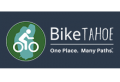 Bike Tahoe
