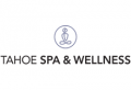 Tahoe Spa and Wellness