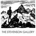 The Stevenson Gallery
