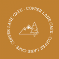 Copper Lane Cafe & Provisions