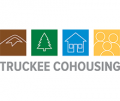 Truckee River Cohousing