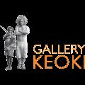 Gallery Keoki