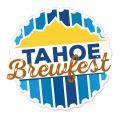 Tahoe Brewfest