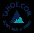 Tahoe.com