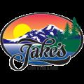 Jake's on the Lake