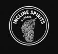 Incline Spirits & Cigars