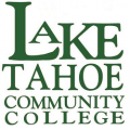 Lake Tahoe Community College