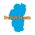 Truckee Events