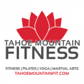 Tahoe Mountain Fitness