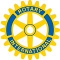 Rotary Club of Tahoe-Incline
