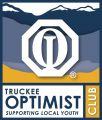 Truckee Optimist Club