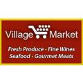 Village Market & Meats