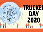 Truckee Day
