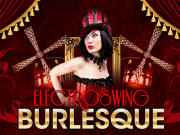 Electroswing Burlesque