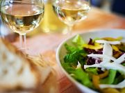 Wine Pairing & Date Night Dinners