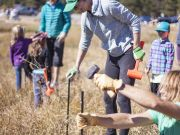26th Annual Truckee River Day