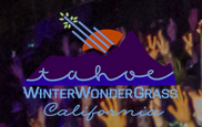 Tahoe.com, Win Two VIP Passes to WinterWonderGrass Festival