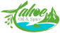 Logo for Tahoe Oil & Spice