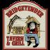 Logo for Bridgetender Tavern & Grill