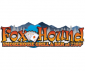 Logo for Fox & Hound Smokehouse Grill and Bar