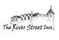 Logo for River Street Inn