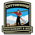 Logo for Cottonwood Restaurant