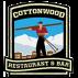 Cottonwood Restaurant