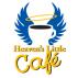 Heaven's Little Café South Lake Tahoe