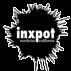 Inxpot Cafe