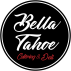 Logo for Bella Tahoe Catering